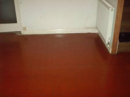 Tile Red Floor Paint Images Modern Flooring Pattern Texture